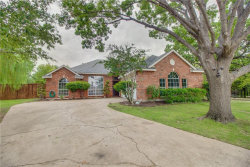 Photo of 2009 Tealwood Boulevard, Flower Mound, TX 75028 (MLS # 13910428)