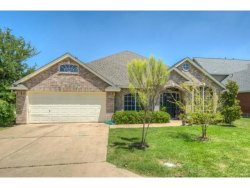 Photo of 5103 Indian Trail Court, Colleyville, TX 76034 (MLS # 13910460)