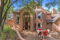 Photo of 6601 Stonehill Court, Flower Mound, TX 75022 (MLS # 13910628)