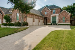 Photo of 3404 Mary Court, Flower Mound, TX 75022 (MLS # 13911005)