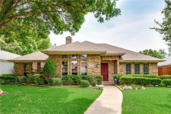 Photo of 3922 Bobbin Lane, Addison, TX 75001 (MLS # 13911502)