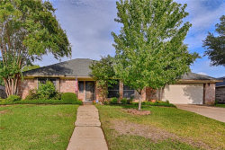 Photo of 1203 Saint Andrews Drive, Mansfield, TX 76063 (MLS # 13911564)