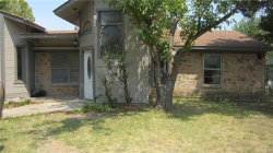Photo of 412 Meadowgate Circle S, Ferris, TX 75125 (MLS # 13911579)
