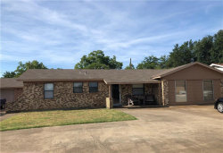 Photo of 303 Arthur Drive, Kennedale, TX 76060 (MLS # 13911858)