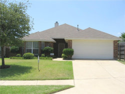Photo of 6006 Holly Crest Lane, Sachse, TX 75048 (MLS # 13912084)