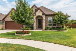 Photo of 5600 Baybreeze Drive, Flower Mound, TX 75028 (MLS # 13912116)