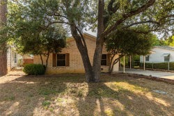 Photo of 142 W Shore, Lewisville, TX 75057 (MLS # 13912161)