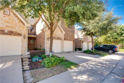 Photo of 188 Milan Street, Lewisville, TX 75067 (MLS # 13912480)