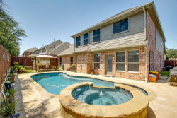 Photo of 2812 Butterfield Stage Road, Highland Village, TX 75077 (MLS # 13912787)