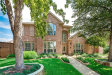 Photo of 4411 Buttonwood Court, Dallas, TX 75287 (MLS # 13912839)