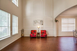 Photo of 1260 Winnipeg Drive, Lewisville, TX 75077 (MLS # 13912873)