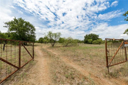 Photo of 952 McEntire, Graham, TX 76450 (MLS # 13912899)