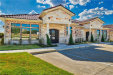 Photo of 4541 N Josey Lane, Unit 120, Carrollton, TX 75010 (MLS # 13913203)