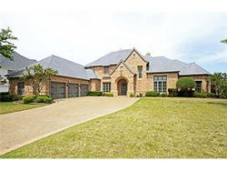 Photo of 28 Windsor Ridge, Frisco, TX 75034 (MLS # 13913269)