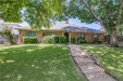 Photo of 3913 Chimneyrock Drive, Plano, TX 75023 (MLS # 13913492)
