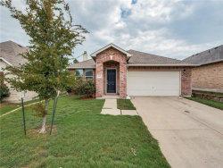Photo of 10756 Keathley Drive, Frisco, TX 75035 (MLS # 13913753)