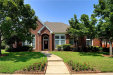 Photo of 1716 Water Lily Drive, Southlake, TX 76092 (MLS # 13913791)