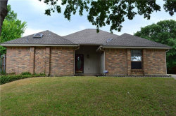 Photo of 5201 Stagetrail Drive, Arlington, TX 76017 (MLS # 13913805)