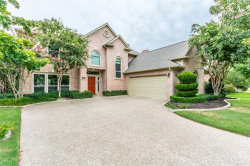 Photo of 754 Teal Cove, Coppell, TX 75019 (MLS # 13913830)