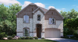 Photo of 1709 Brookhollow Drive, Lewisville, TX 75056 (MLS # 13913836)