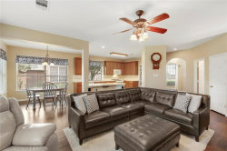 Photo of 7125 Country Club Drive, Sachse, TX 75048 (MLS # 13913982)