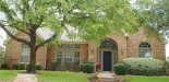 Photo of 8409 BEATTON Court, Plano, TX 75025 (MLS # 13914033)