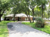 Photo of 242 NW Lake Drive, Graham, TX 76450 (MLS # 13914048)