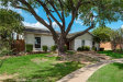 Photo of 4701 Crawford Drive, The Colony, TX 75056 (MLS # 13914068)