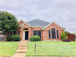 Photo of 3805 Pine Valley Drive, Plano, TX 75025 (MLS # 13914176)