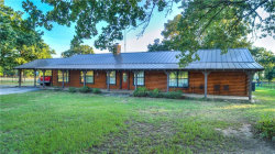 Photo of 135 Private Road 6520, Canton, TX 75103 (MLS # 13914246)
