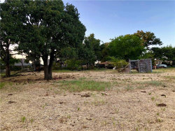 Photo of 10268 Fincher Road, Argyle, TX 76226 (MLS # 13914266)