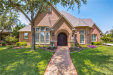 Photo of 149 Natches Trace, Coppell, TX 75019 (MLS # 13914383)