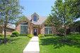 Photo of 5233 W Plano Parkway, Plano, TX 75093 (MLS # 13914389)
