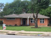 Photo of 6468 Fisher Road, Dallas, TX 75214 (MLS # 13914406)