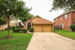 Photo of 2212 Lakeshore Drive, Flower Mound, TX 75028 (MLS # 13914547)