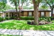 Photo of 156 Glenwood Drive, Coppell, TX 75019 (MLS # 13914594)