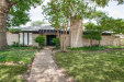 Photo of 12506 Whispering Hills Drive, Dallas, TX 75243 (MLS # 13914785)