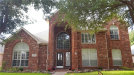 Photo of 4112 Eastleigh Drive, Plano, TX 75024 (MLS # 13914839)