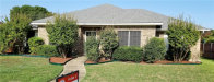 Photo of 2200 Florence Drive, Plano, TX 75093 (MLS # 13914969)