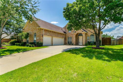 Photo of 6005 Rock Ridge Drive, Flower Mound, TX 75028 (MLS # 13915032)