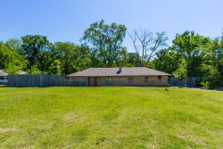 Photo of 15656 Hwy 75 N, Van Alstyne, TX 75495 (MLS # 13915092)