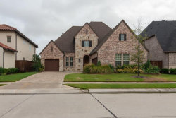 Photo of 2801 Fountain Drive, Irving, TX 75063 (MLS # 13915133)