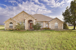 Photo of 11692 Foutch Road, Pilot Point, TX 76258 (MLS # 13915243)