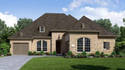 Photo of 7604 Windsor, The Colony, TX 75056 (MLS # 13915359)