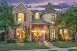 Photo of 11290 Graceland Lane, Frisco, TX 75033 (MLS # 13915470)