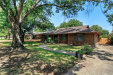 Photo of 1605 Oakhill Drive, Sherman, TX 75092 (MLS # 13915504)