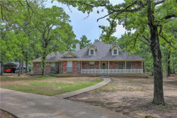 Photo of 4117 County Road 3706, Wills Point, TX 75169 (MLS # 13915551)