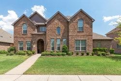Photo of 12844 Spring Hill Drive, Frisco, TX 75035 (MLS # 13915557)