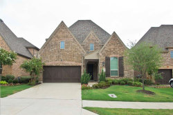 Photo of 7243 Notre Dame Drive, Irving, TX 75063 (MLS # 13915564)