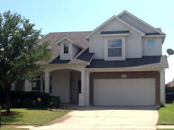 Photo of 9609 Brenden Drive, Fort Worth, TX 76108 (MLS # 13915667)